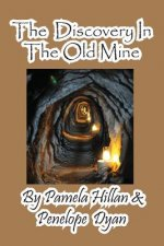 Discovery in the Old Mine