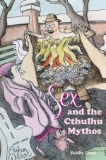 Sex and the Cthulhu Mythos