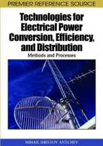 Technologies for Electrical Power Conversion, Efficiency, and Distribution