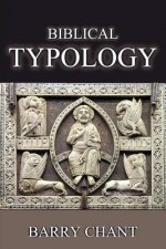 Biblical Typology