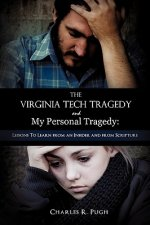 Virginia Tech Tragedy and My Personal Tragedy