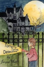 Tommy Turns Detective