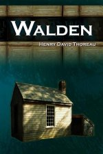 Walden - Life in the Woods - The Transcendentalist Masterpiece