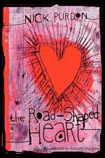 Road-Shaped Heart