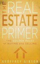 Real Estate Primer