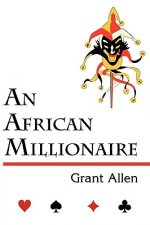 African Millionaire (Mystery Classic)