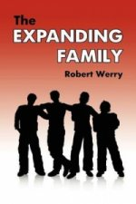 Expanding Family