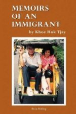 Memoirs of an Immigrant