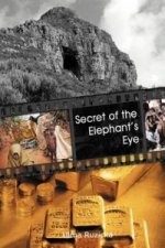 Secret of the Elephant's Eye
