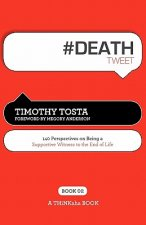 # Death Tweet Book02