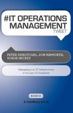 # It Operations Management Tweet Book01