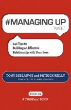 # Managing Up Tweet Book01
