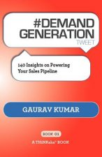 # Demand Generation Tweet Book01
