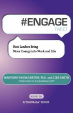 # Engage Tweet Book01