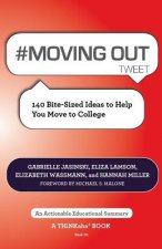 # Moving Out Tweet Book01