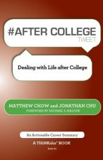 # After College Tweet Book01
