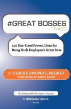 # Great Bosses Tweet Book01