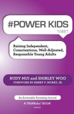 # Power Kids Tweet Book01