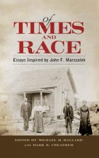 Of Times and Race