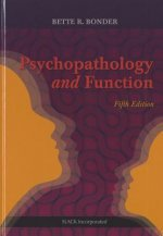 Psychopathology and Function