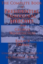 Complete Book of Presidential Inaugural Speeches