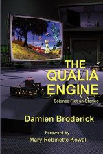 Qualia Engine