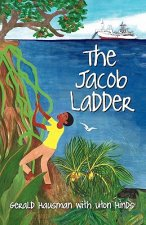 Jacob Ladder