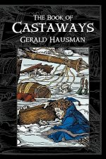 Book of Castaways