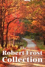 Robert Frost Collection