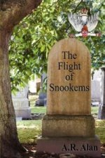 Flight of Snookems