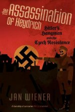 Assassination of Heydrich