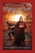 Revelations of Zang