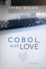 Cobol, with Love