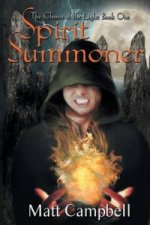 Spirit Summoner