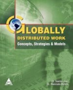 Globally Distributed Work