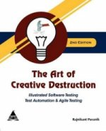 Art of Creative Destruction, 2nd Edition