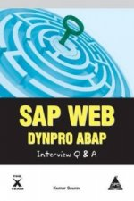 SAP Web Dynpro ABAP Interview Q&A