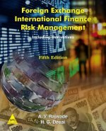 Foreign Exchange International Finance Risk Management, 5th Edition