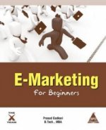 E-Marketing for Beginners