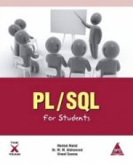 PL/SQL for Students