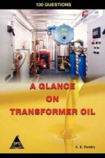 Glance on Transformer Oil