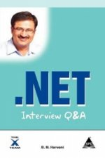 .Net Interview Q&A