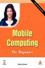Mobile Computing for Beginners