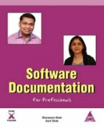 Software Documentation for Professionals