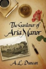 Gardener of Aria Manor