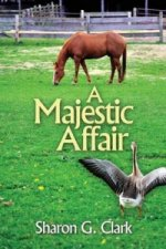 Majestic Affair