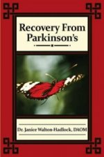 Recovery from Parkinson's