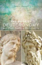 Book of Deuteronomy and Post-Modern Christianity