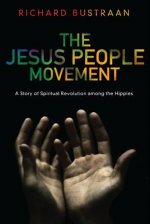 Jesus People Movement