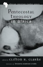 Pentecostal Theology in Africa
